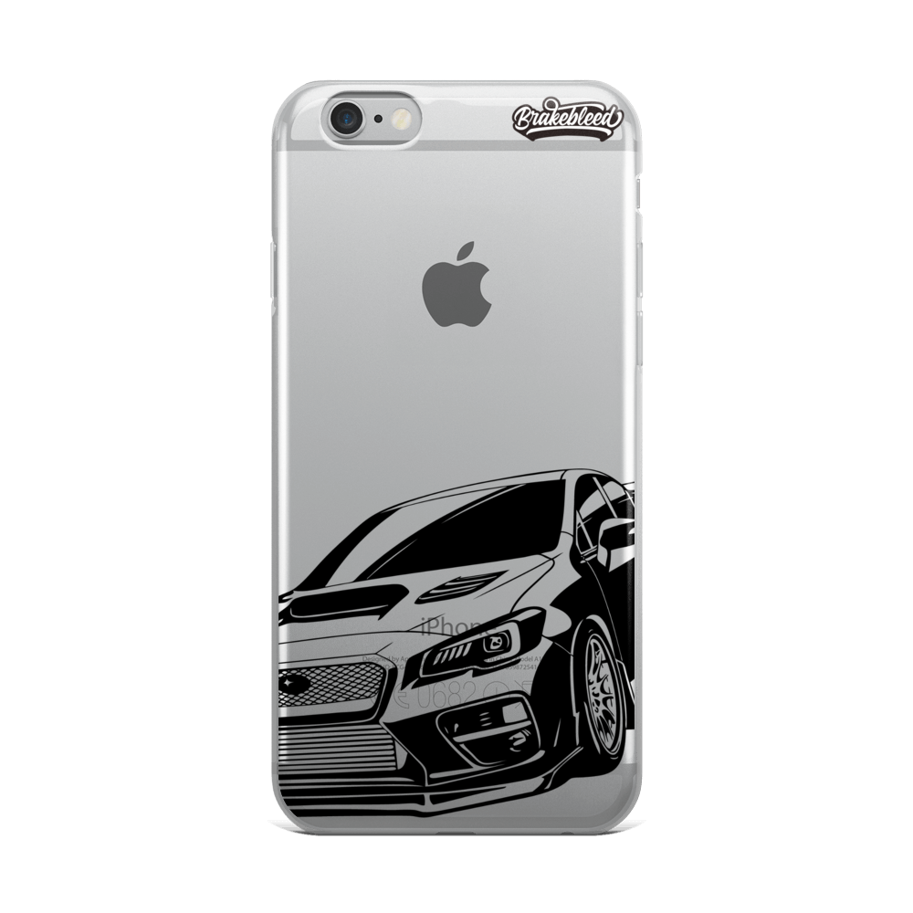 1000x1000 - Wrx Sti iPhone 21