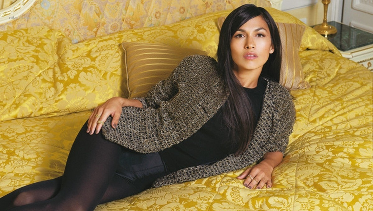 1200x681 - Elodie Yung Wallpapers 22
