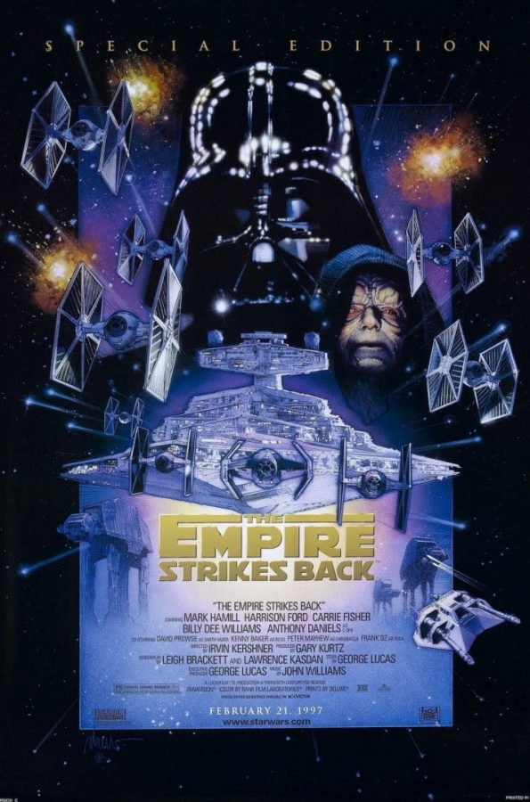 595x900 - Empire Strikes Back 15
