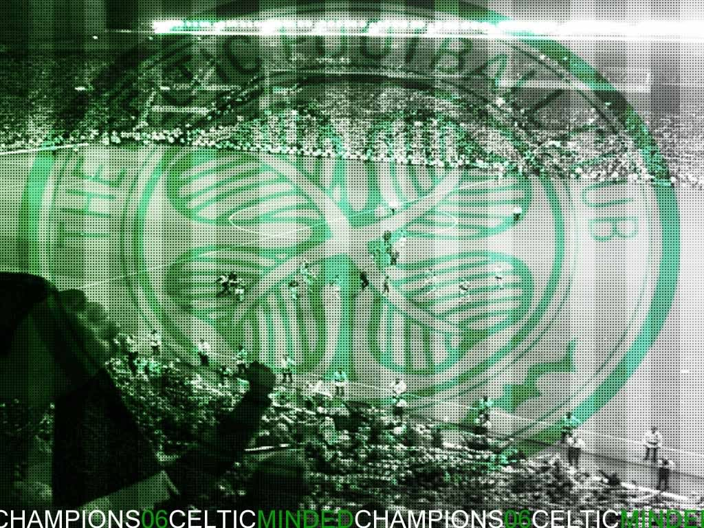 1024x768 - Celtic F.C. Wallpapers 20