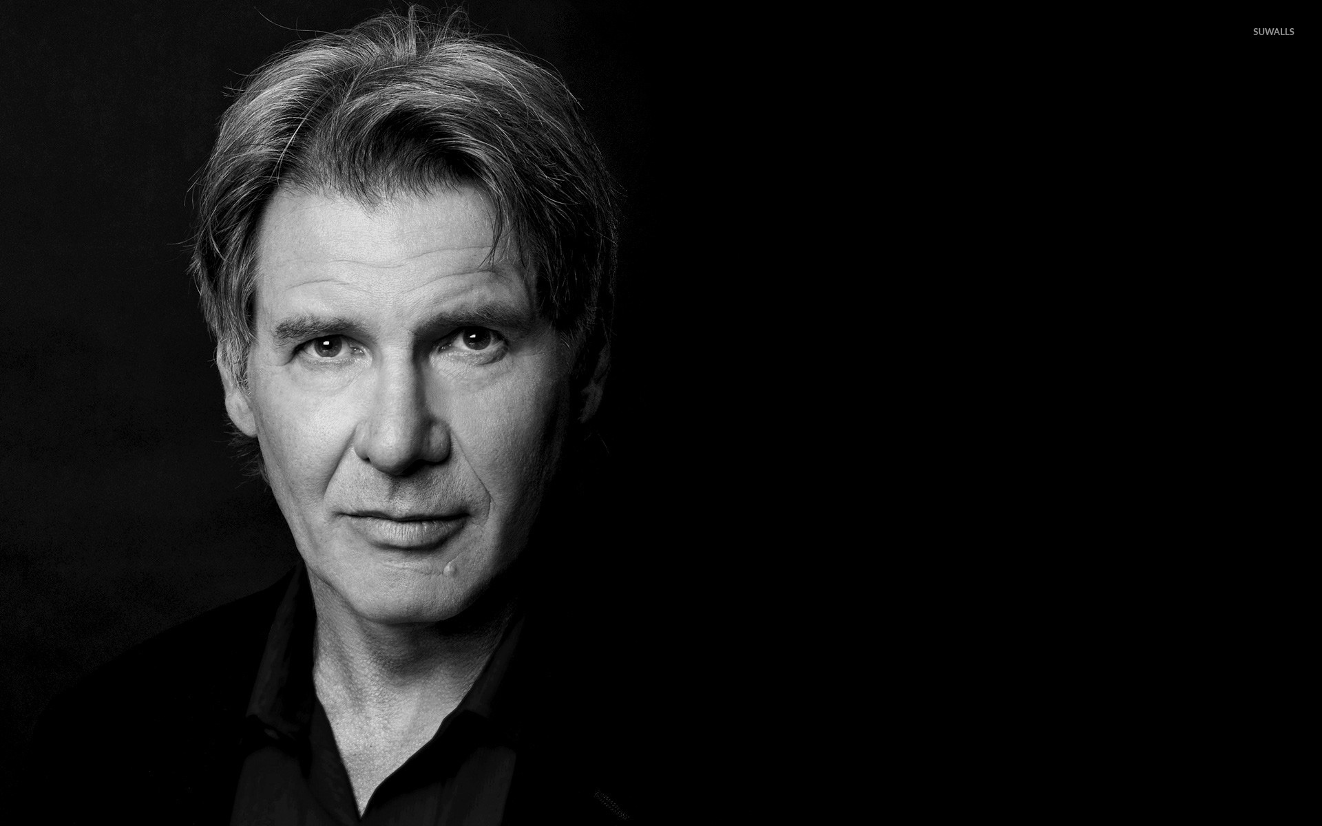 1920x1200 - Harrison Ford Wallpapers 12