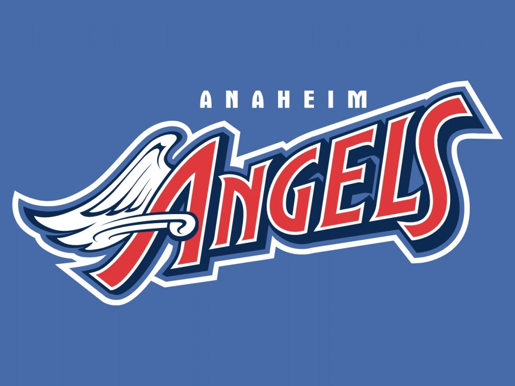 1024x768 - Los Angeles Angels of Anaheim Wallpapers 24