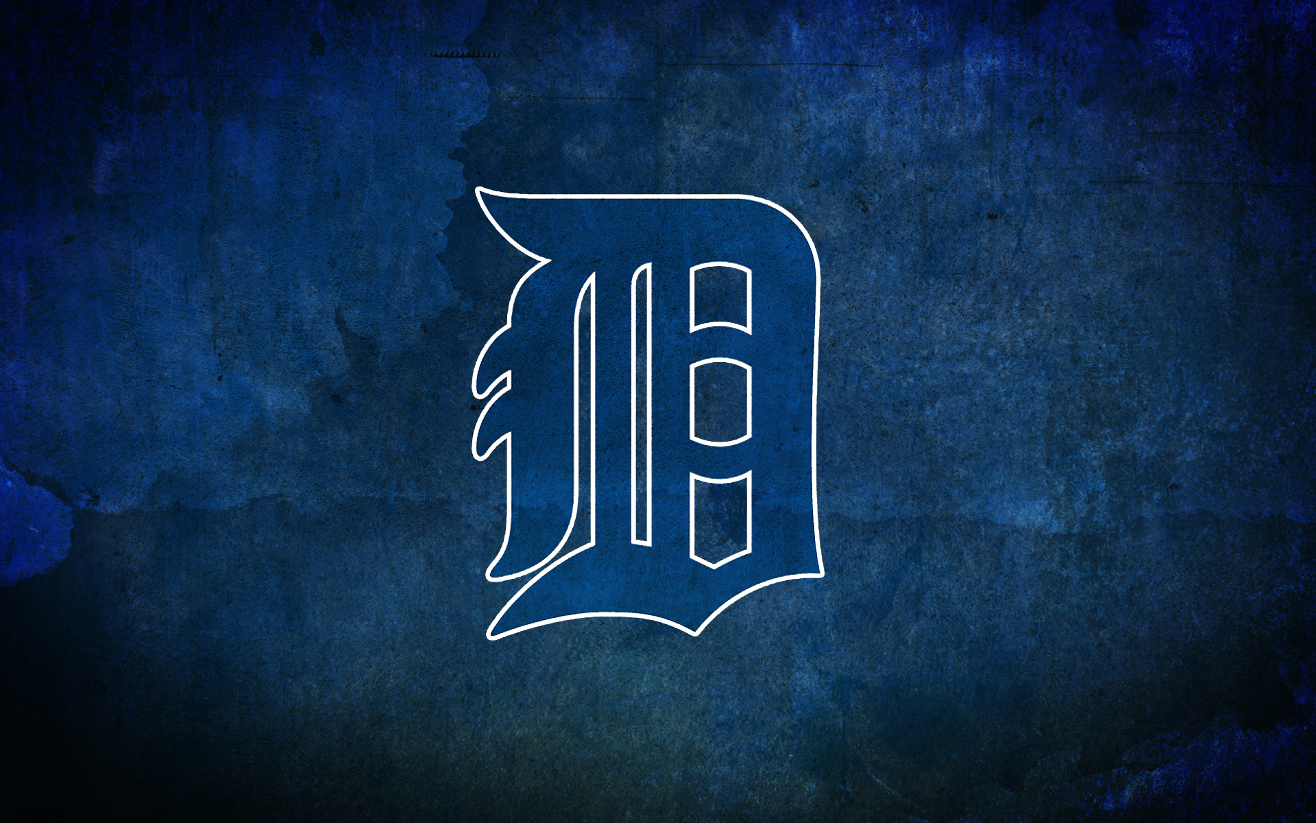 1920x1200 - Detroit Tigers Wallpapers 12