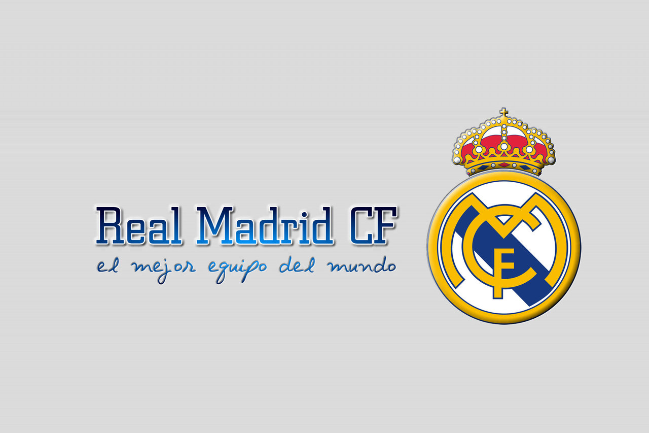 1280x853 - Real Madrid C.F. Wallpapers 13