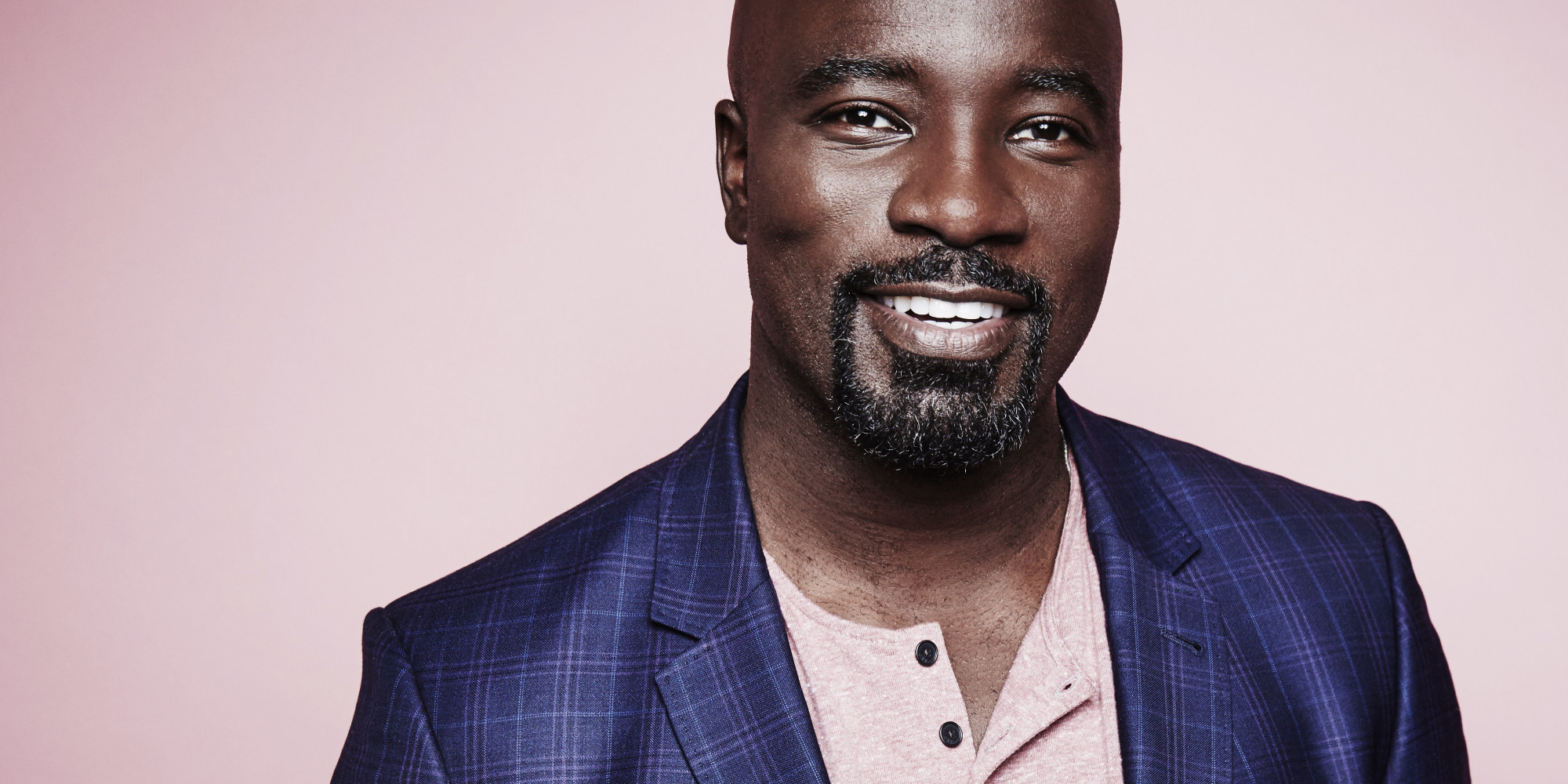 2000x1000 - Mike Colter Wallpapers 8