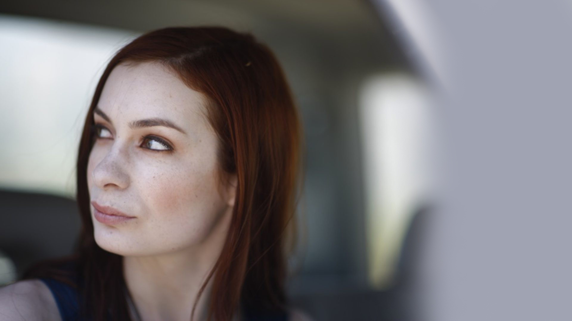 1920x1080 - Felicia Day Wallpapers 24