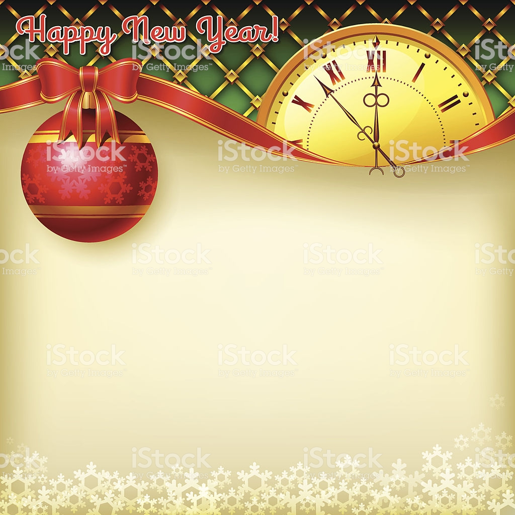 1024x1024 - Happy New Year Backgrounds 20