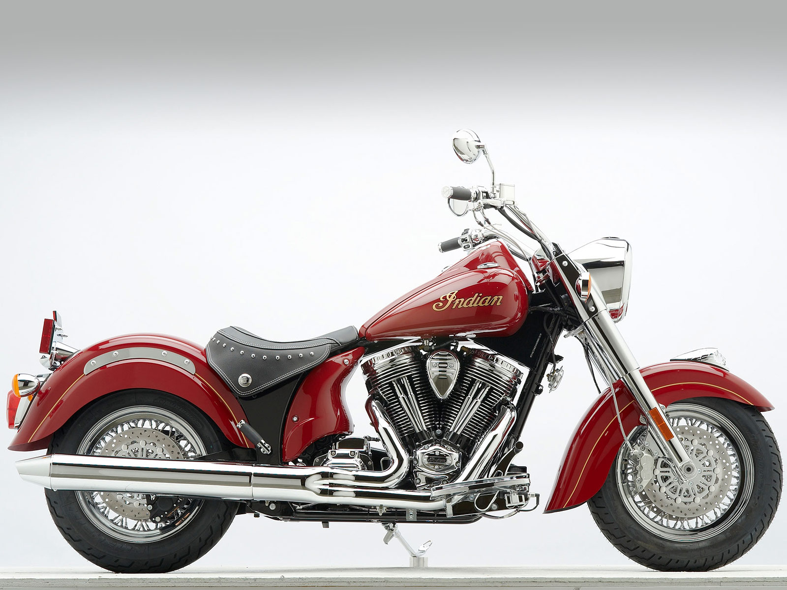1600x1200 - Indian Motorcycle Desktop 28