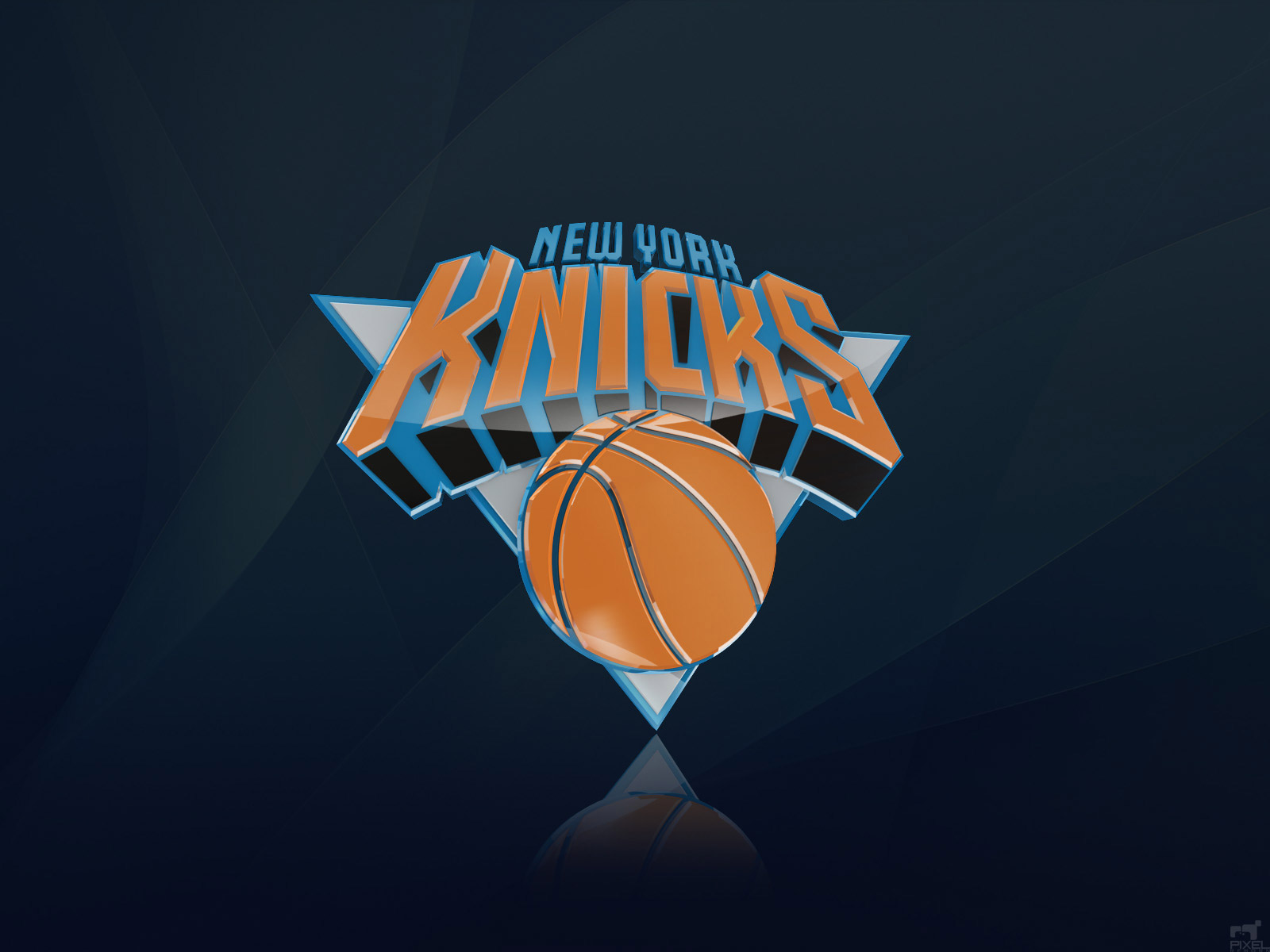 1600x1200 - New York Knicks Wallpapers 14
