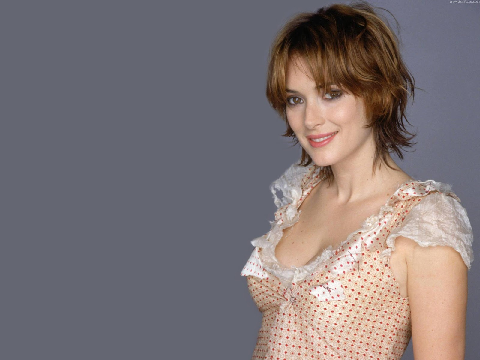 1600x1200 - Winona Ryder Wallpapers 16