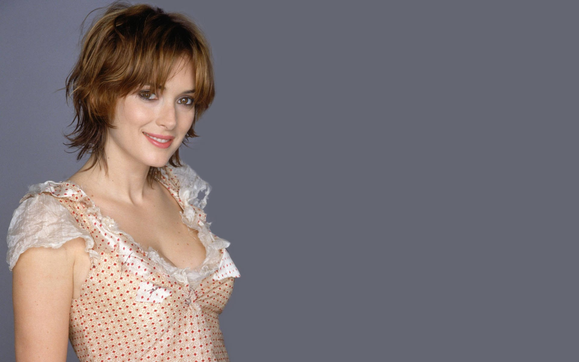 1920x1200 - Winona Ryder Wallpapers 22