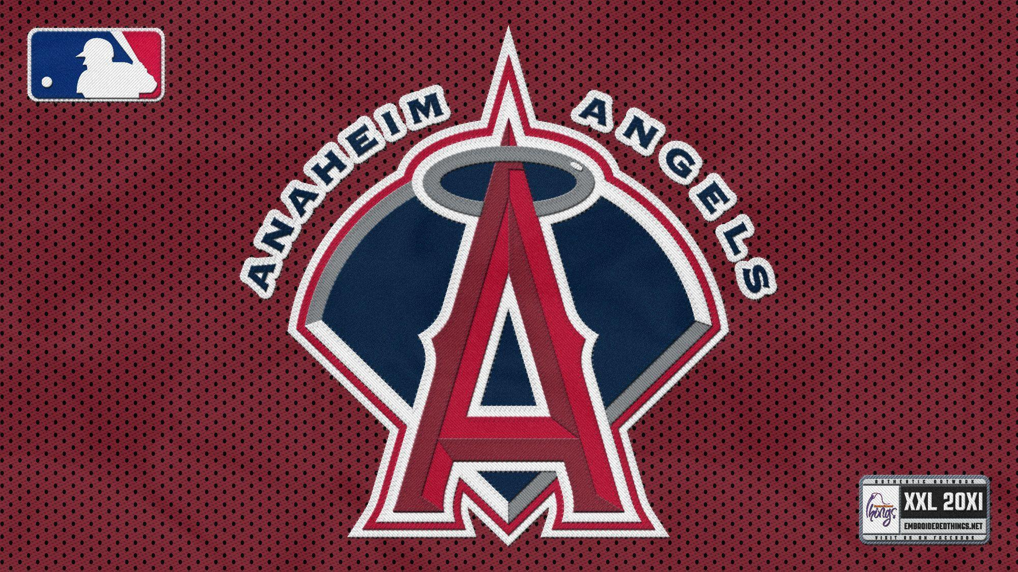 2000x1125 - Los Angeles Angels of Anaheim Wallpapers 9