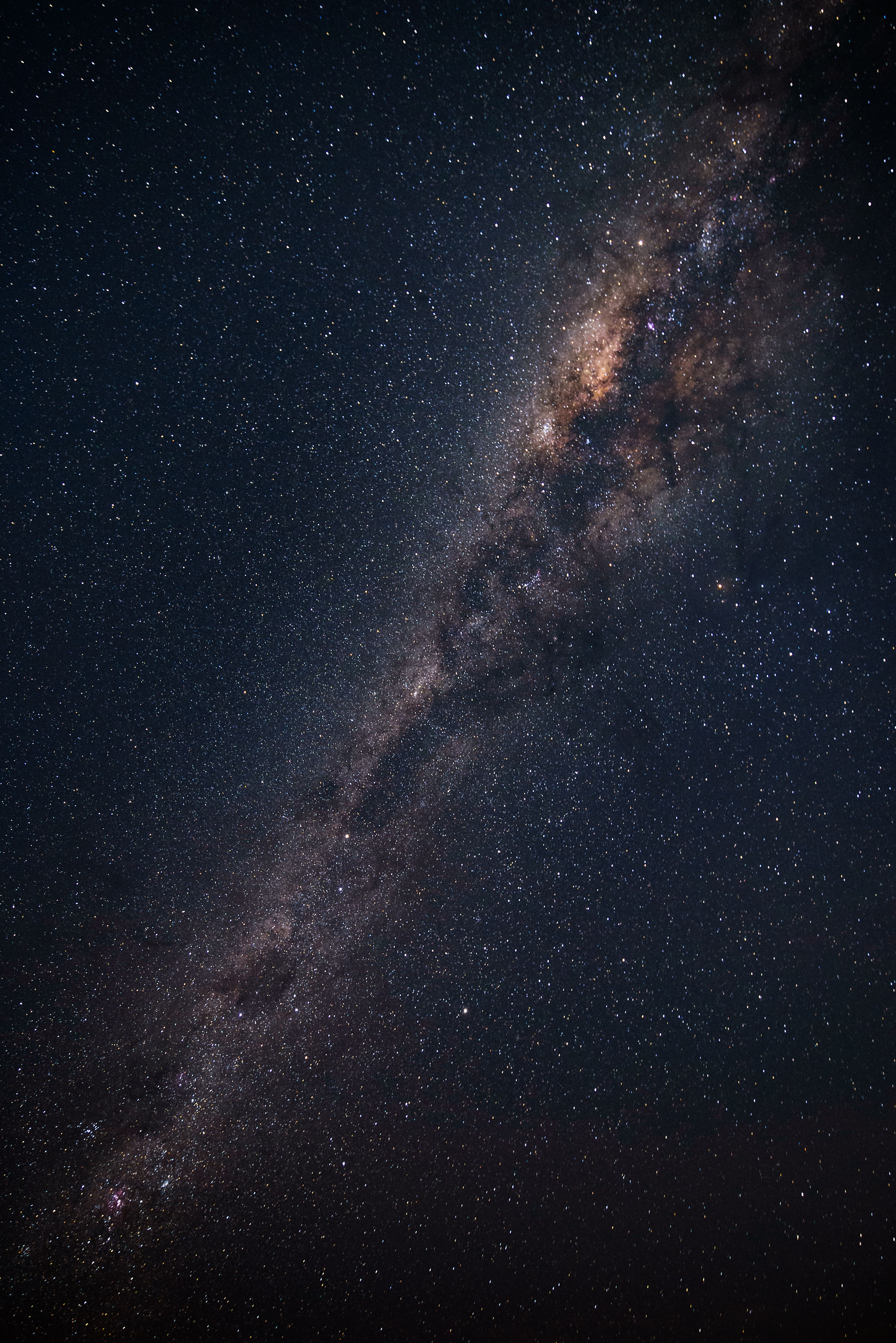 3798x5689 - Dark Sky Background 29