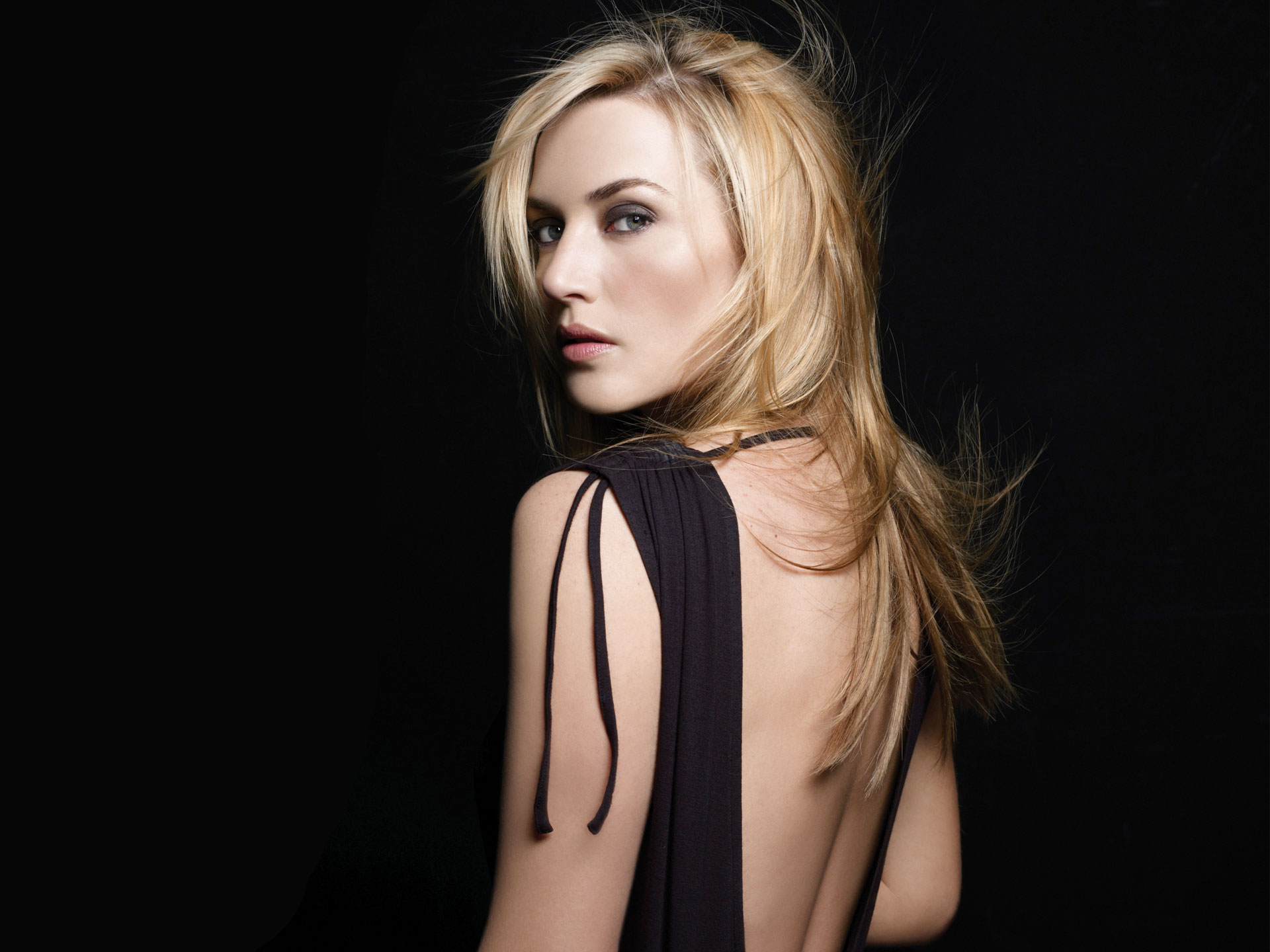 1920x1440 - Kate Winslet Wallpapers 30