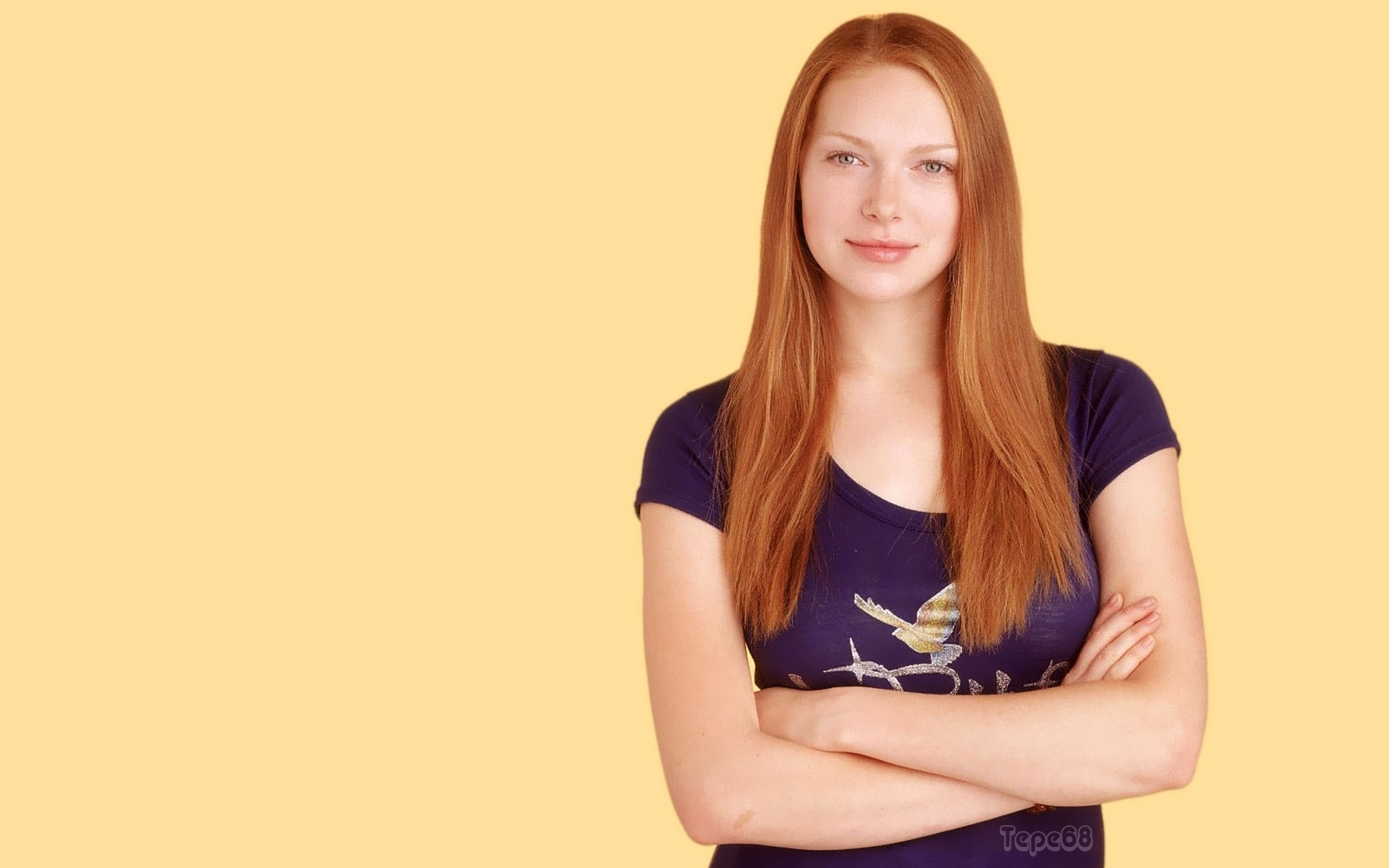1920x1200 - Laura Prepon Wallpapers 4