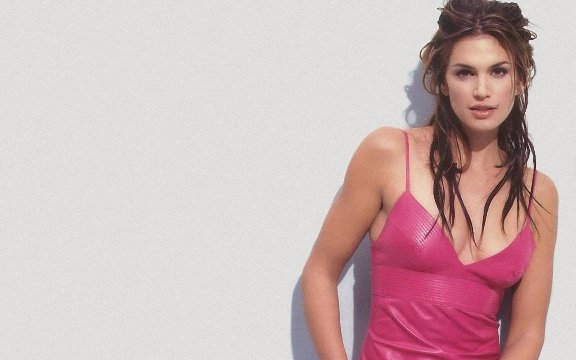 1920x1200 - Cindy Crawford Wallpapers 15
