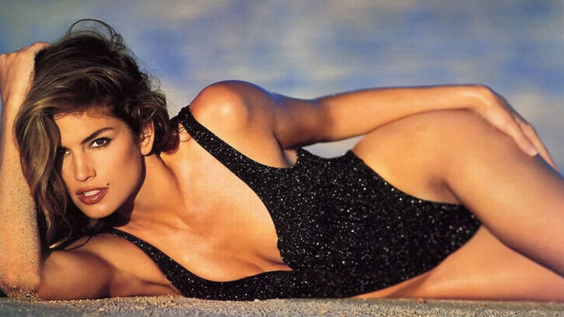 1920x1080 - Cindy Crawford Wallpapers 9
