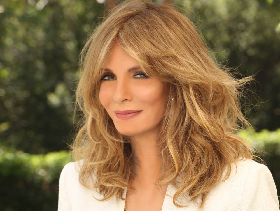 960x725 - Jaclyn Smith Wallpapers 11