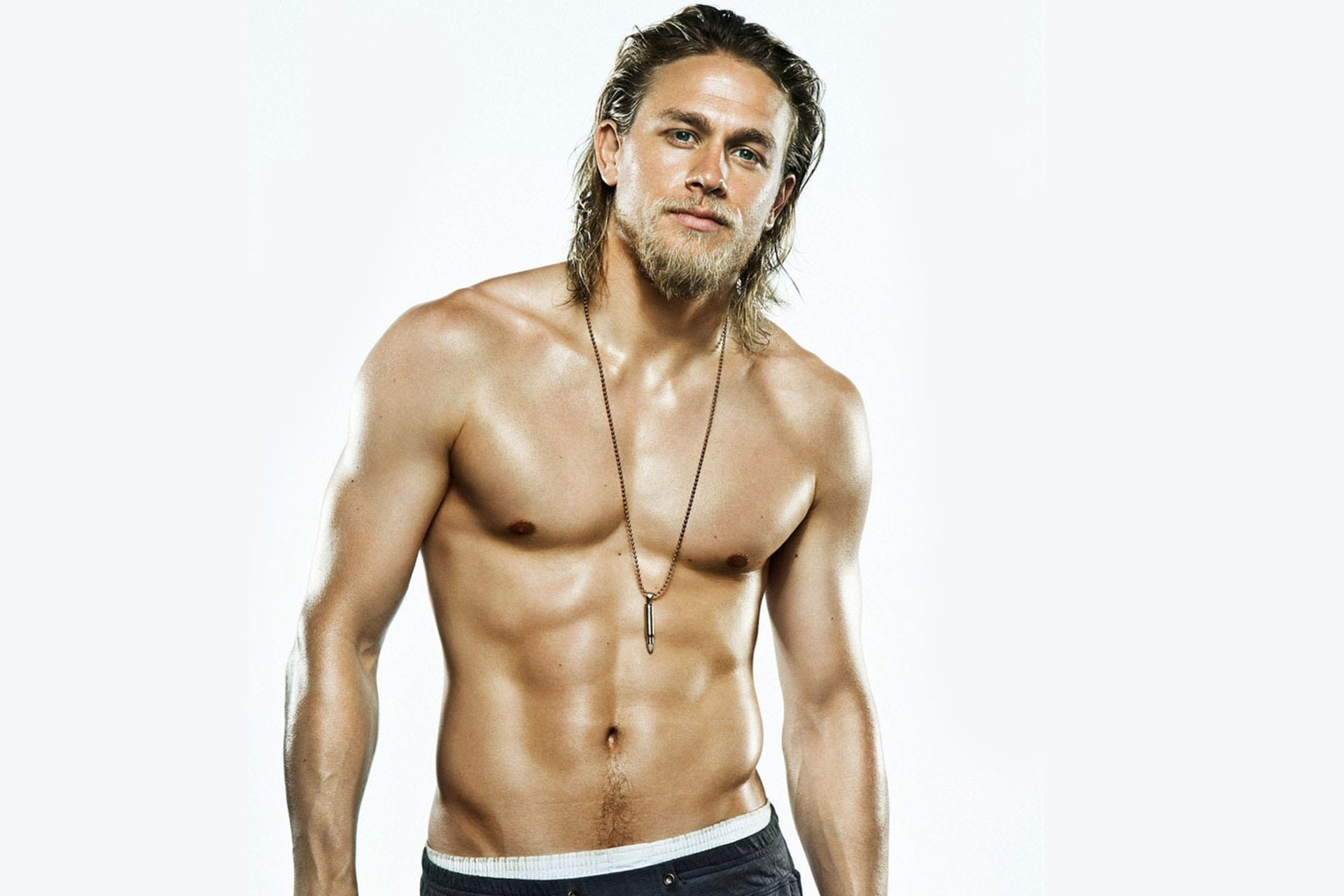 1920x1280 - Charlie Hunnam Wallpapers 7