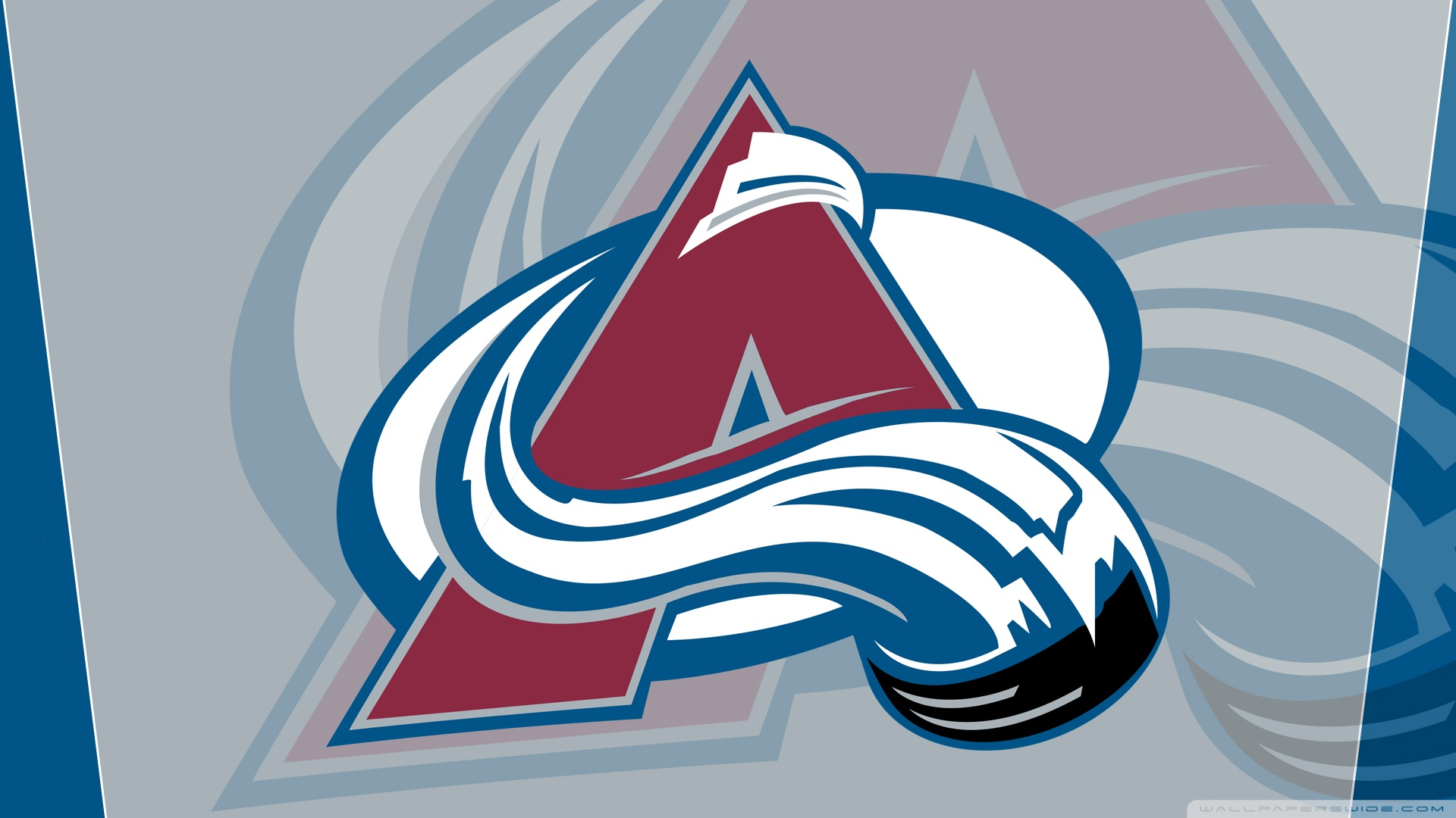 1920x1080 - Colorado Avalanche Wallpapers 14