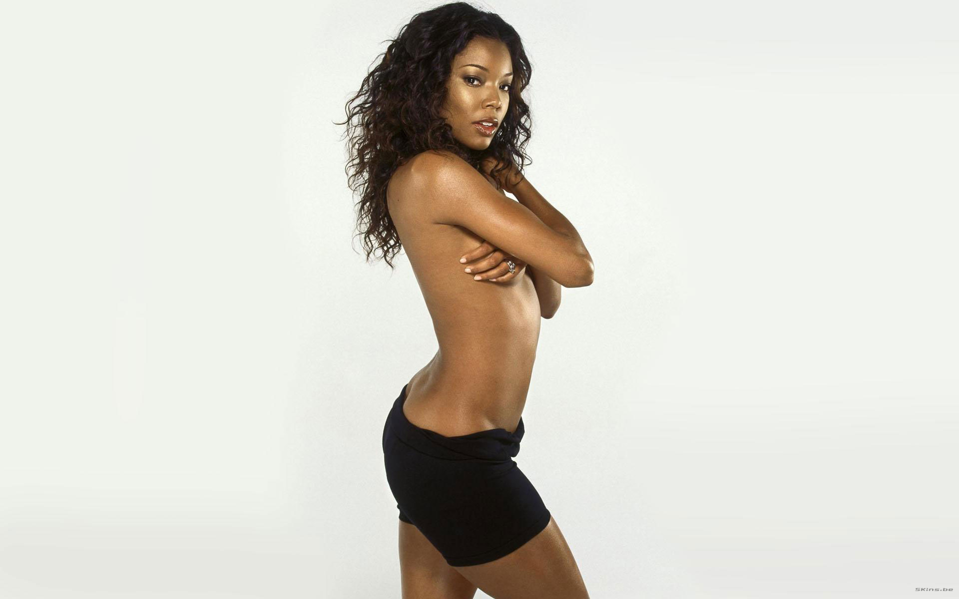 1920x1200 - Gabrielle Union Wallpapers 5