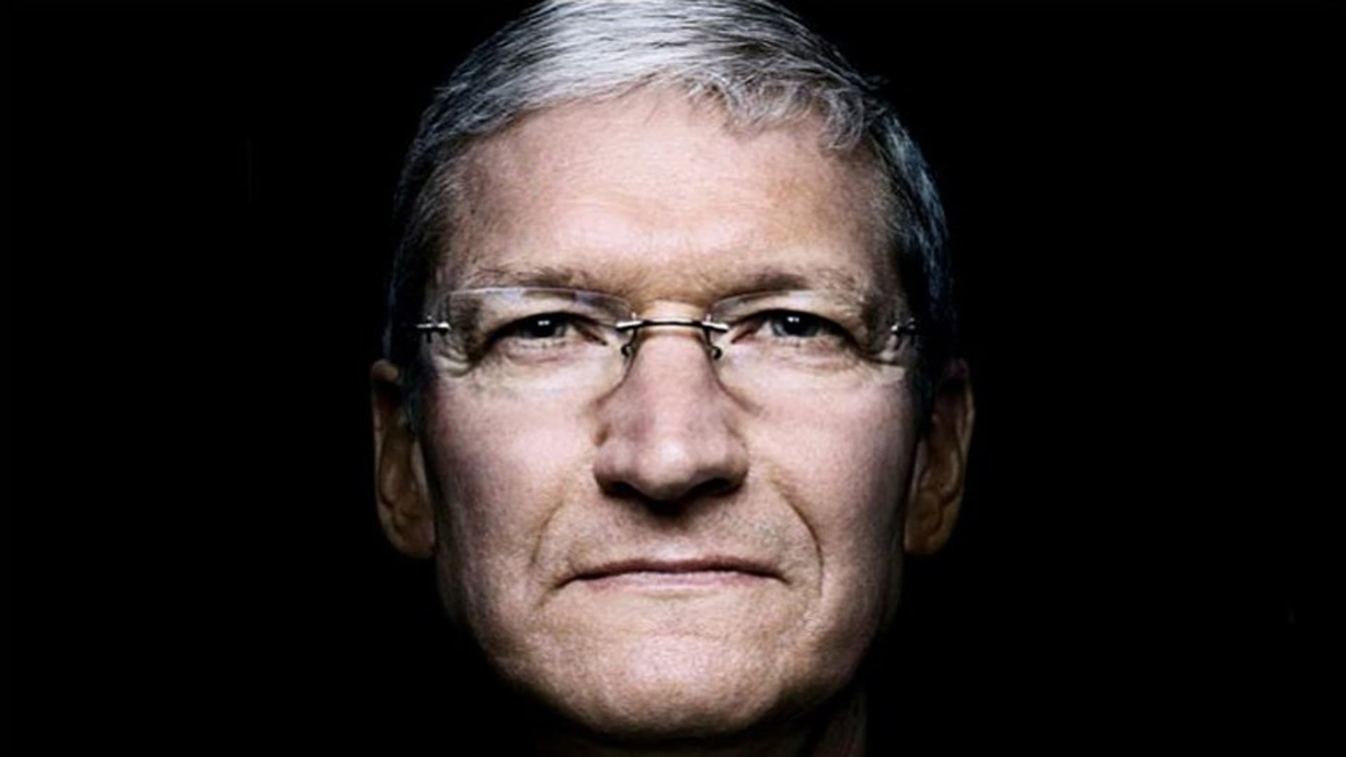 1920x1080 - Tim Cook Wallpapers 1