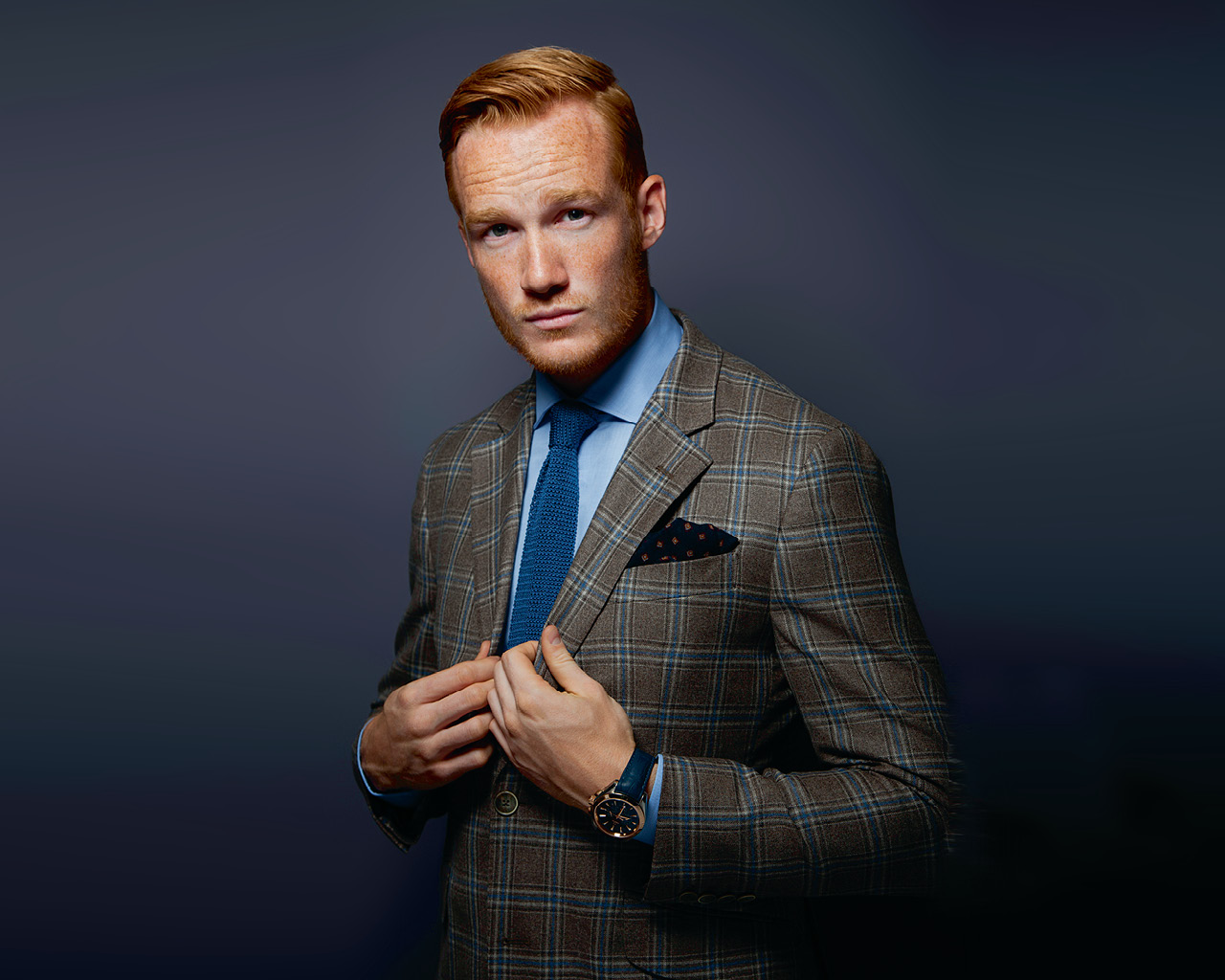 1280x1024 - Greg Rutherford Wallpapers 3