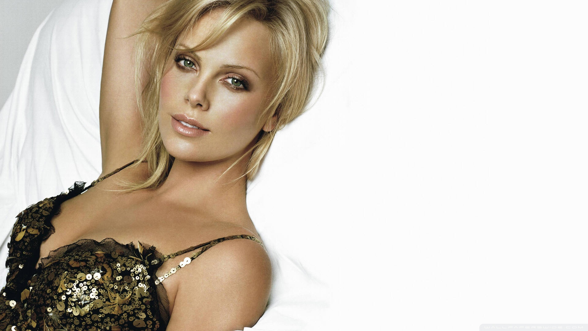 1920x1080 - Charlize Theron Wallpapers 4