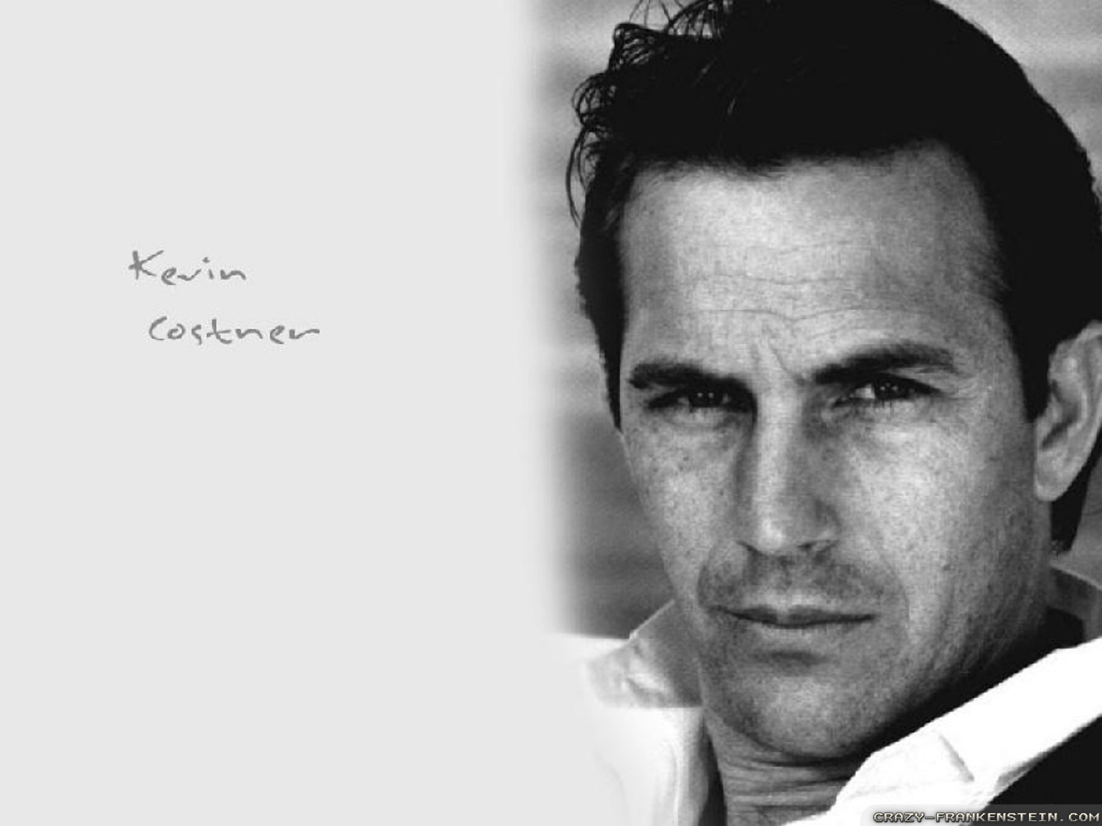 1600x1200 - Kevin Costner Wallpapers 1