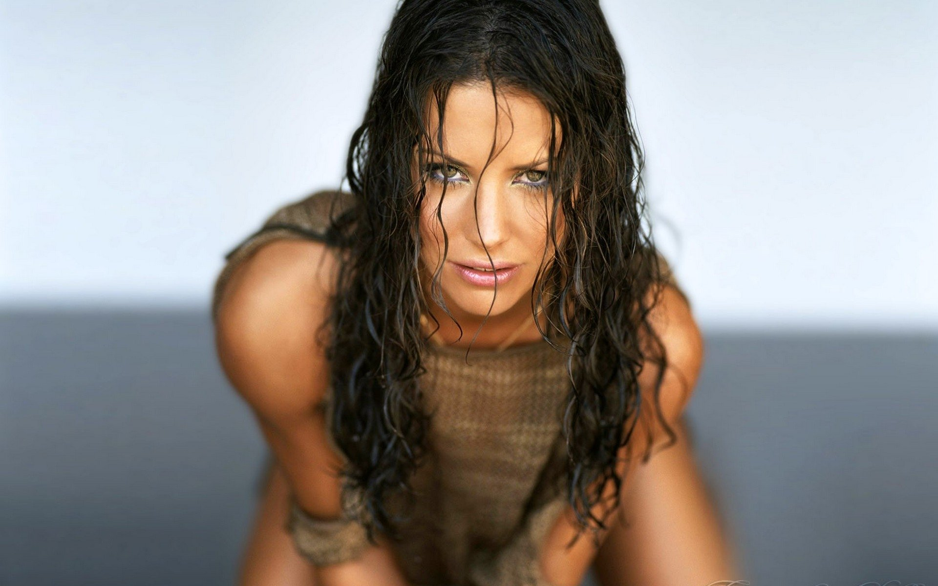 1920x1200 - Evangeline Lilly Wallpapers 21