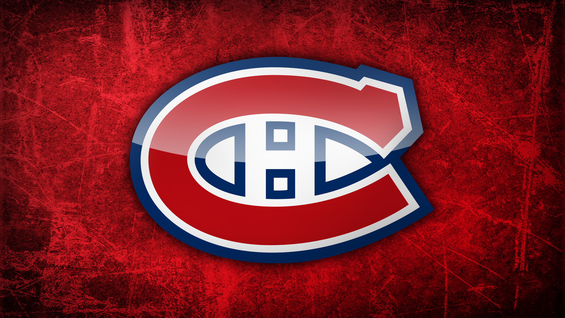 1920x1080 - Montreal Canadiens Wallpapers 11