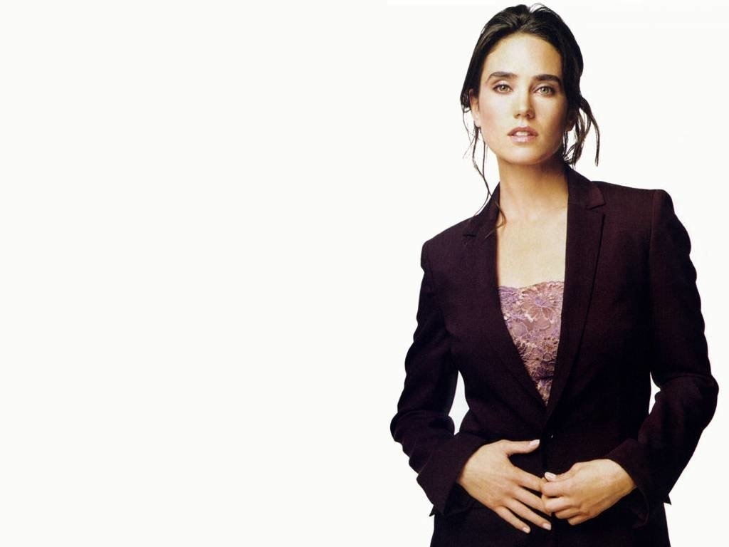 1024x768 - Jennifer Connelly Wallpapers 4