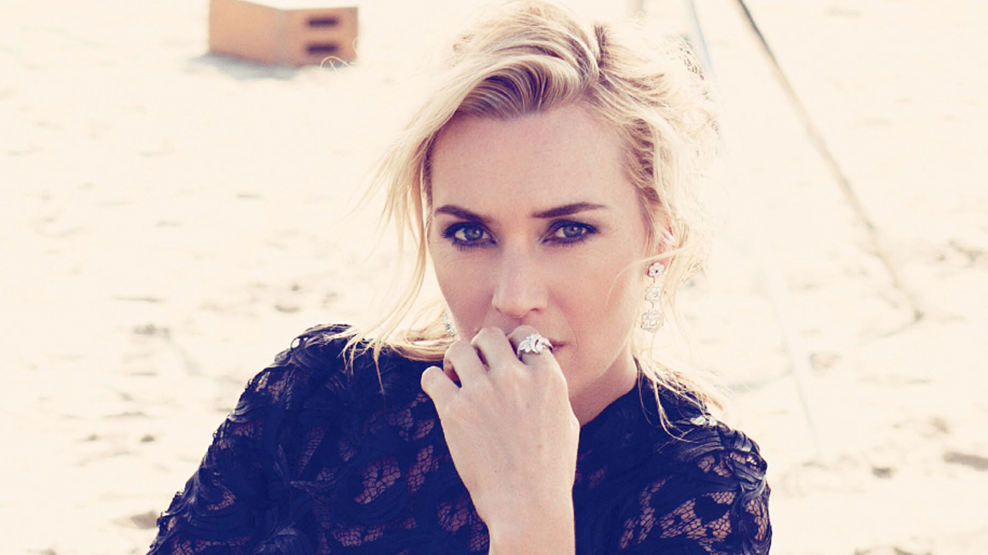 1920x1080 - Kate Winslet Wallpapers 6