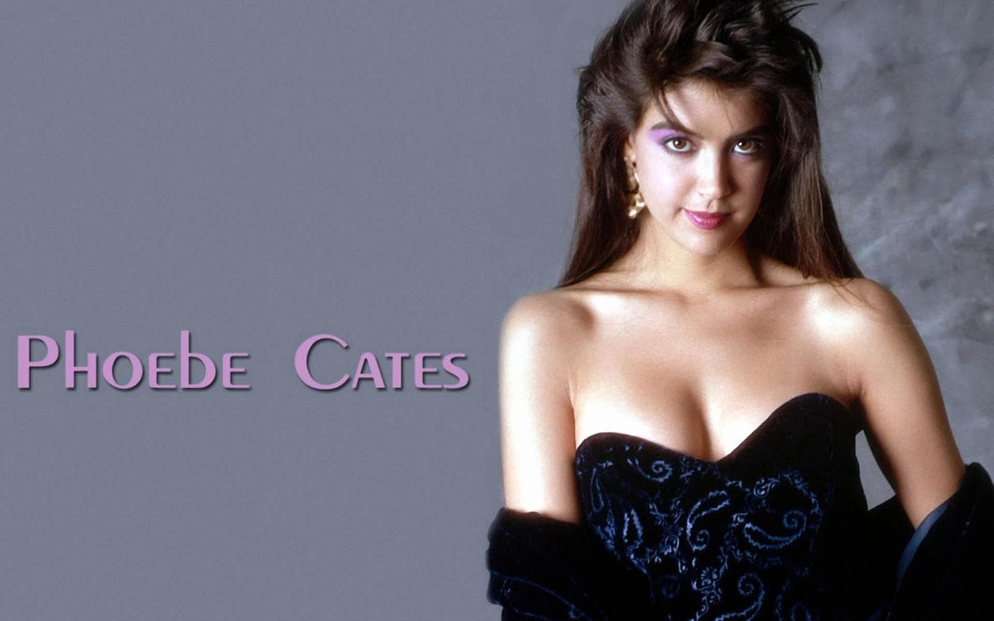 1440x900 - Phoebe Cates Wallpapers 29