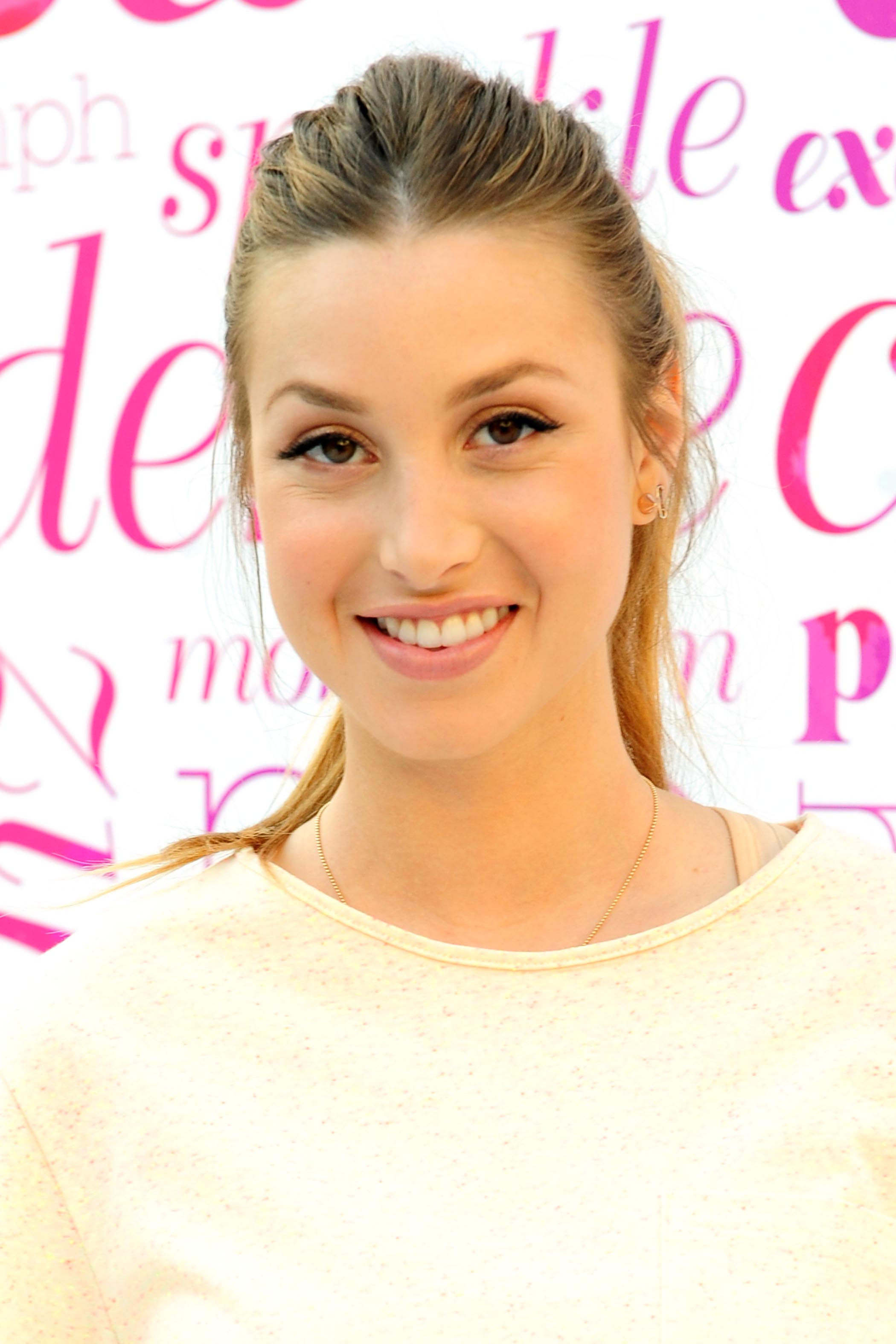 2100x3150 - Whitney Port Wallpapers 2