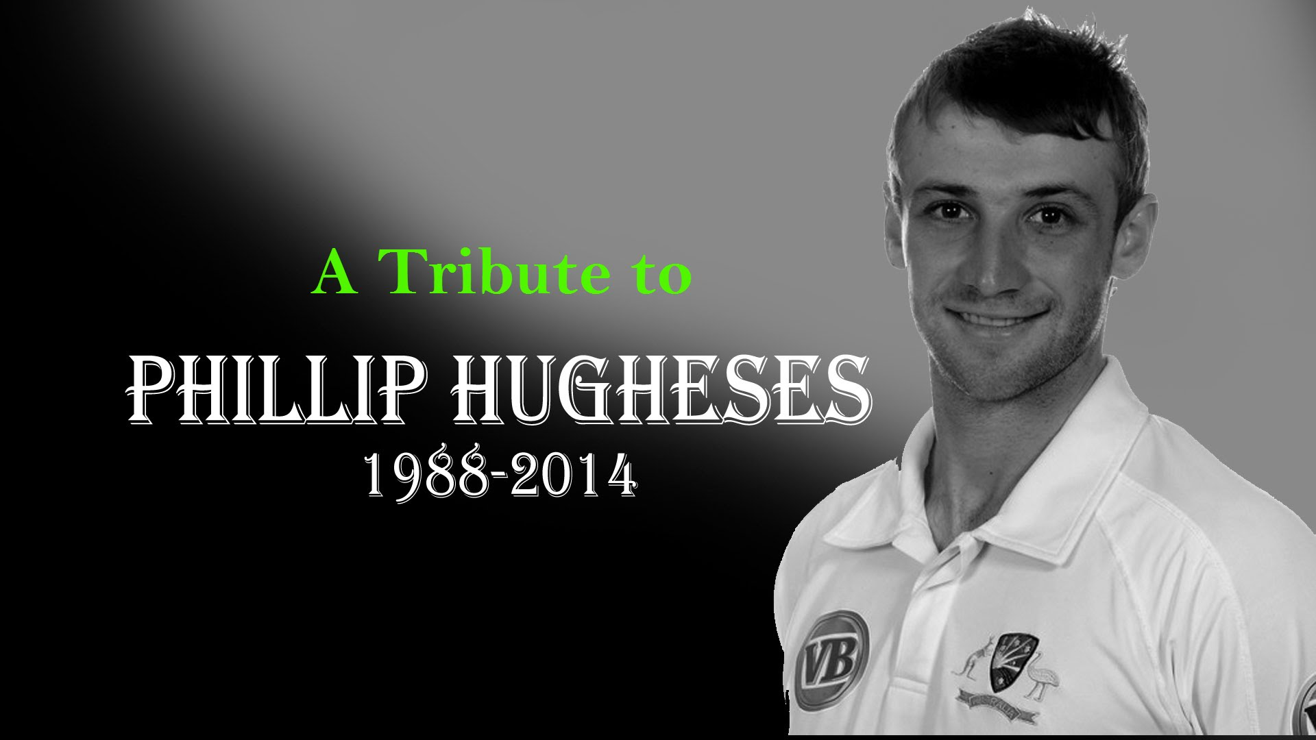 1920x1080 - Phillip Hughes Wallpapers 18