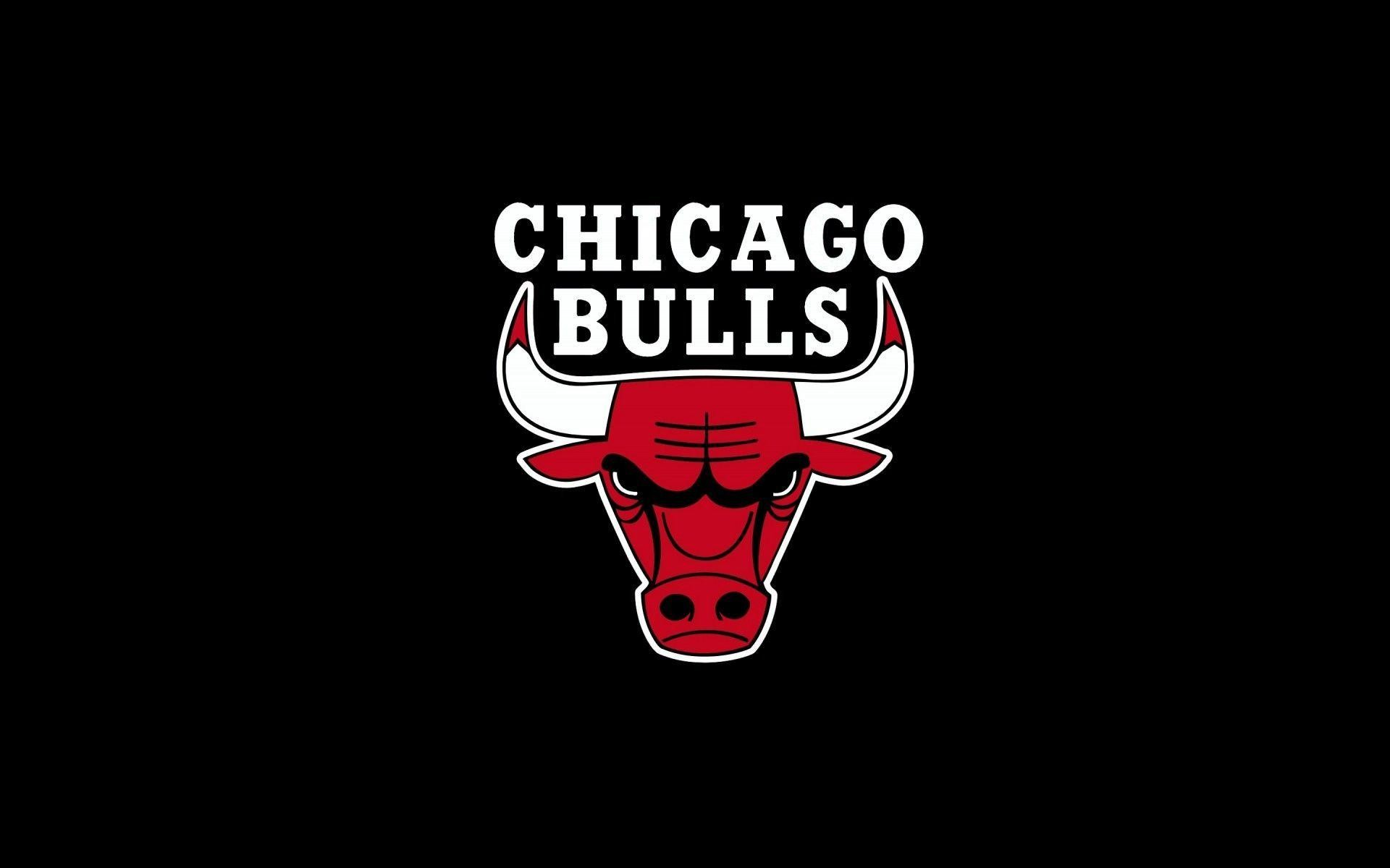 1920x1200 - Chicago Bulls HD 2