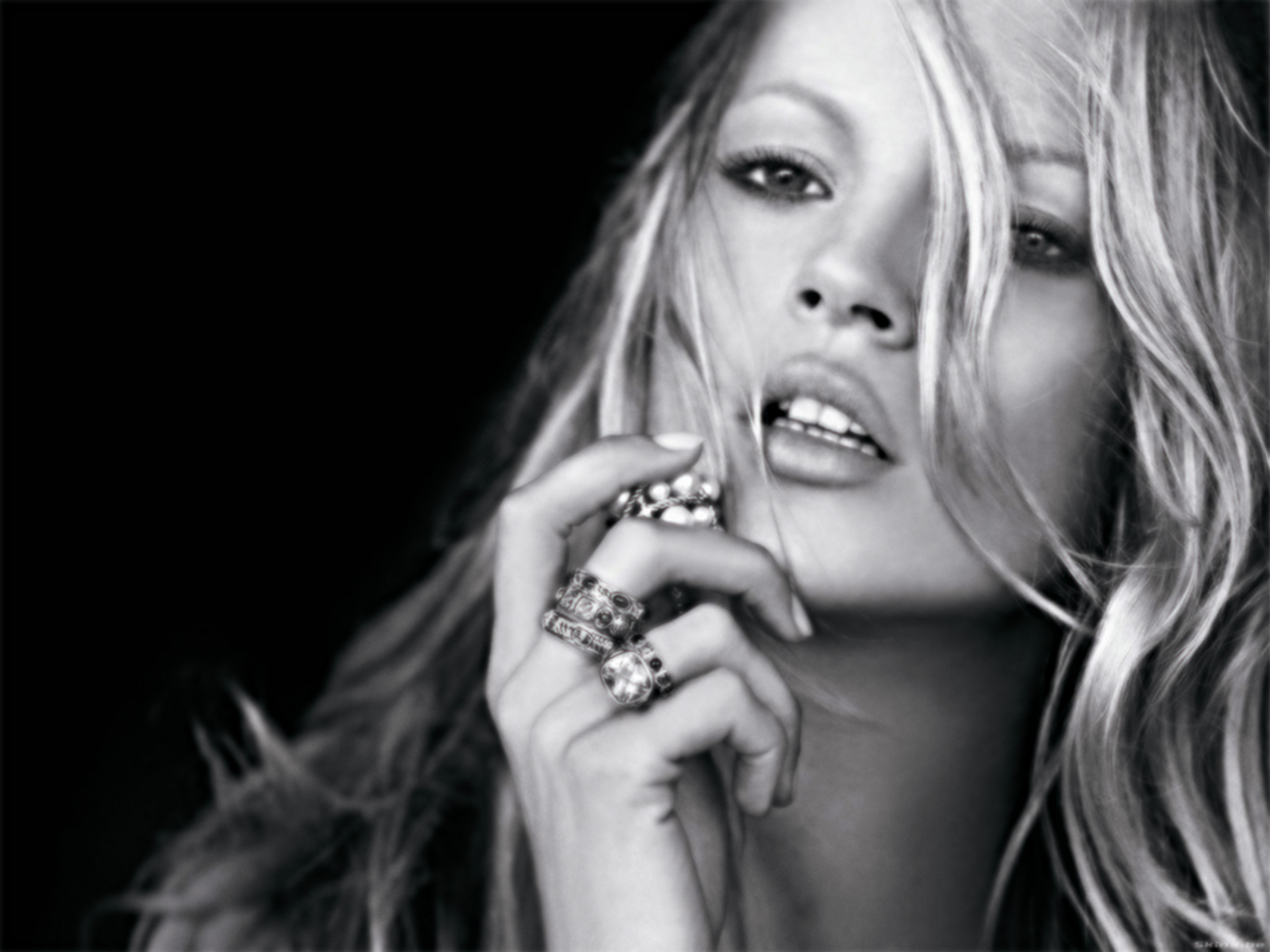 2560x1920 - Kate Moss Wallpapers 31