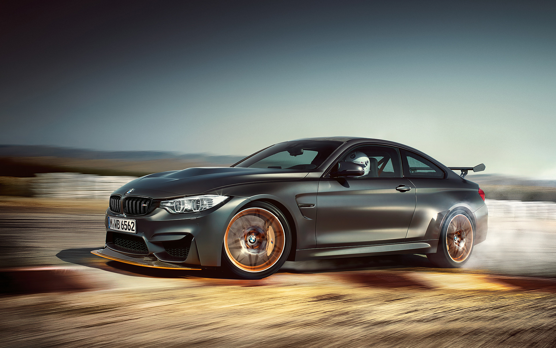 1920x1200 - BMW M4 Wallpapers 9