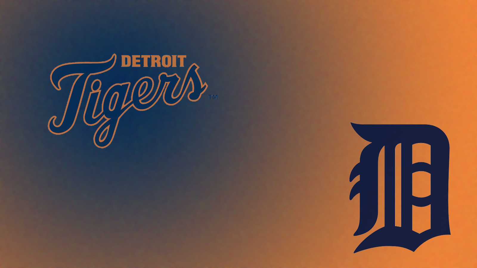 1600x900 - Detroit Tigers Wallpapers 16