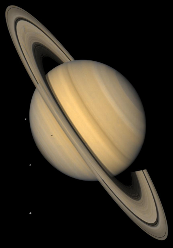 600x858 - Saturn Wallpapers 20