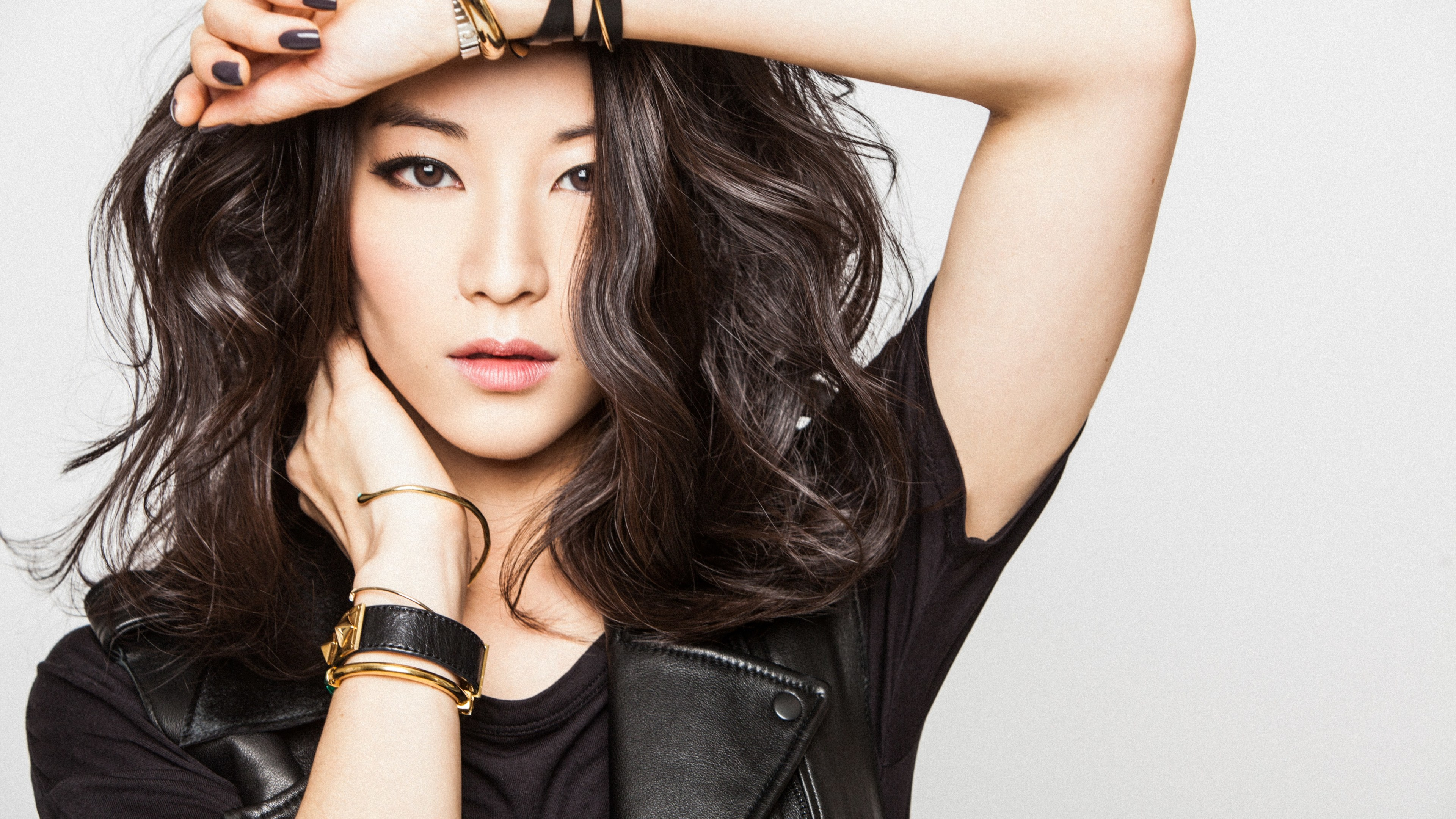 3840x2160 - Arden Cho Wallpapers 24