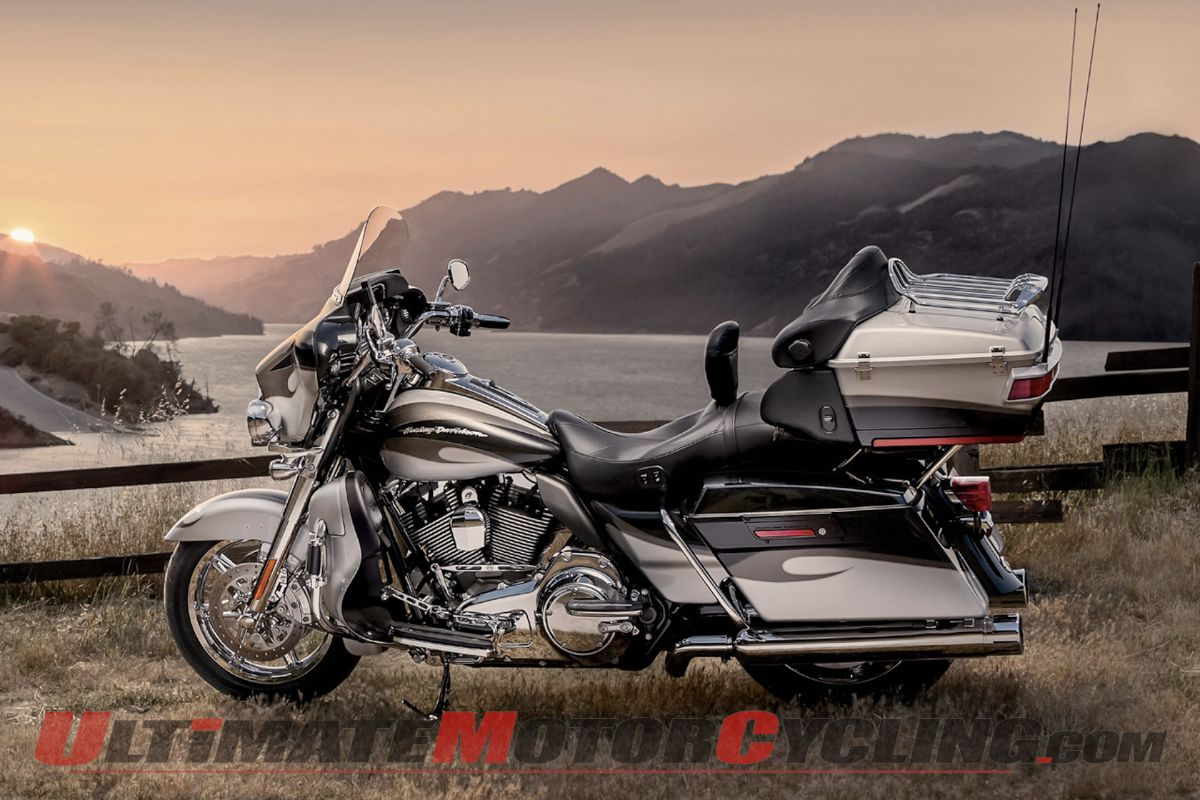 1200x800 - Harley-Davidson Electra Glide Ultra Classic Wallpapers 22