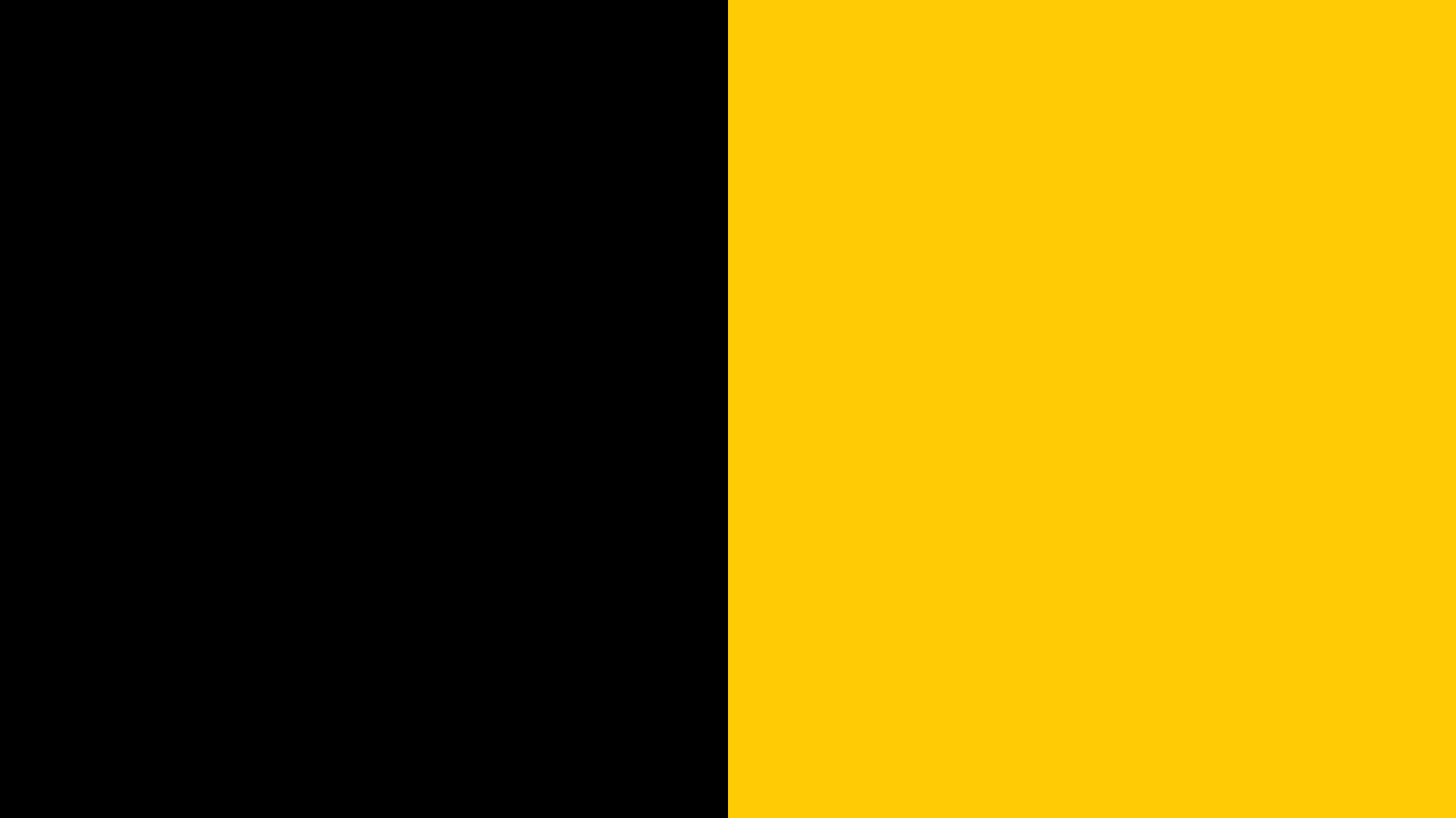 1920x1080 - Yellow and Black 6