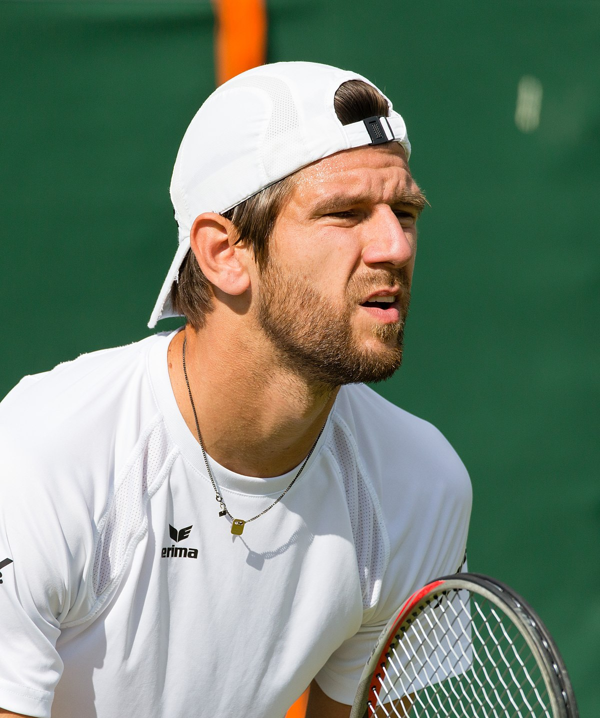 1200x1437 - Jurgen Melzer Wallpapers 2