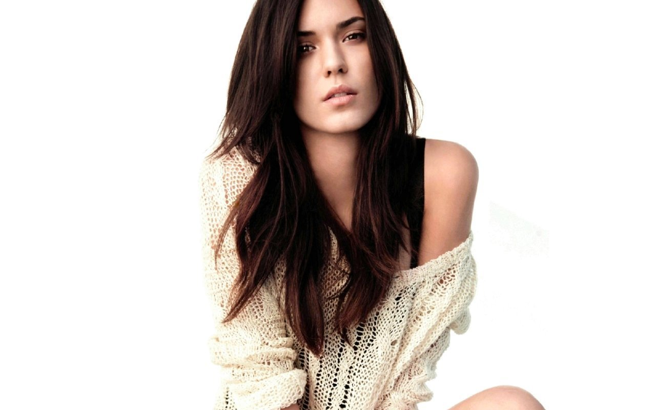 1280x800 - Odette Annable Wallpapers 19