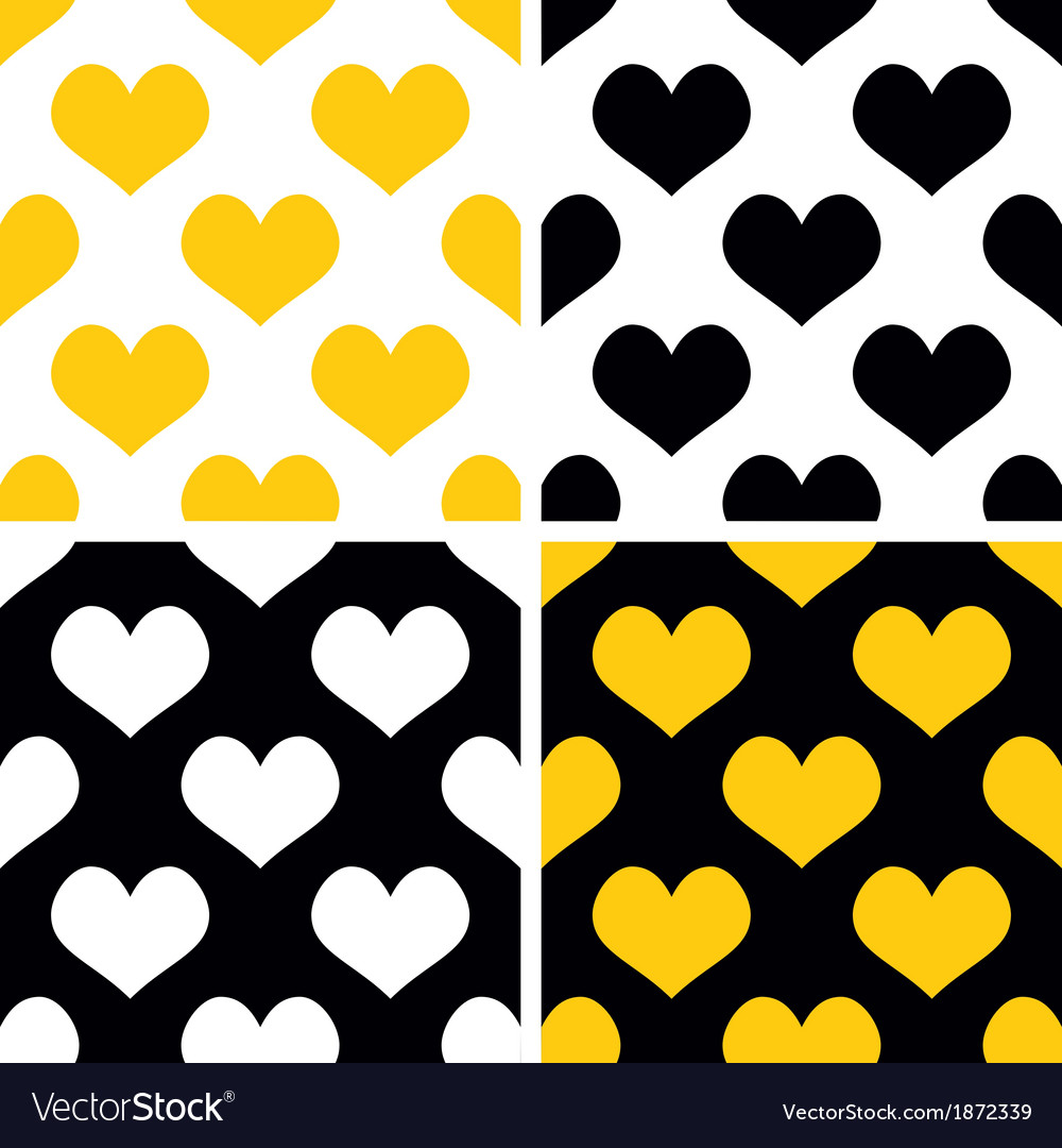 1000x1080 - Yellow and Black 19