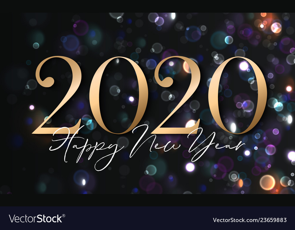 1000x780 - Happy New Year Backgrounds 22