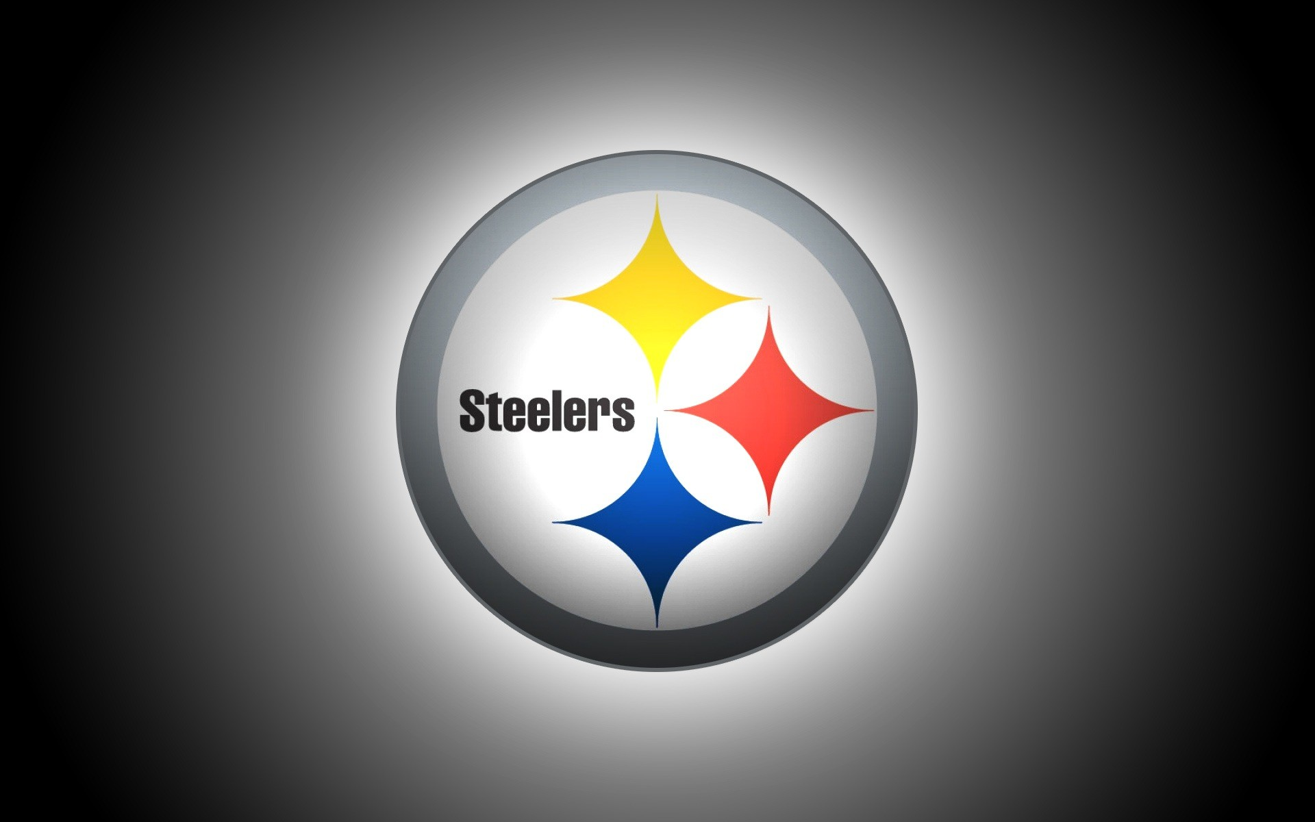 1920x1200 - Steelers Desktop 36