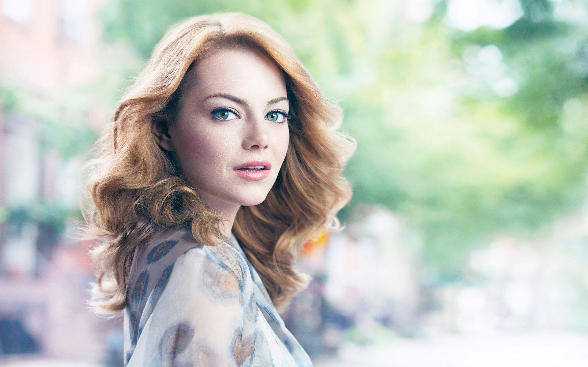 1920x1200 - Emma Stone Wallpapers 4